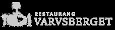 Restaurang Varvsberget Örnsköldsvik
