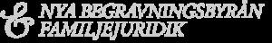 Nya Begravningsbyrån & Familjejuridik. Vi hjälper dig med begravningar och familjejuridik i Örnsköldsvik, Bredbyn